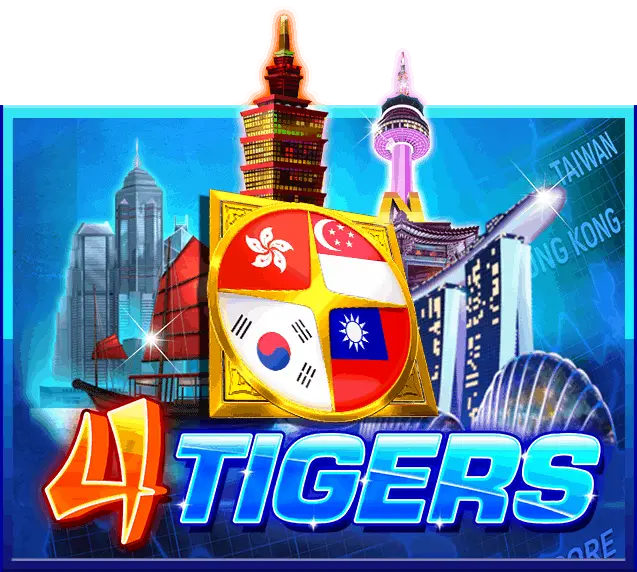 Four-Tigers-1