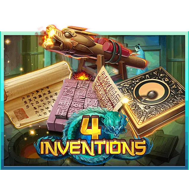 The-Four-Inventions-1